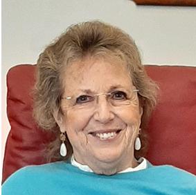 Ghiga Ridella Psicologa Psicoterapeuta