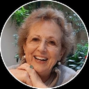 Ghiga Ridella, psicoterapeuta e psicologa a Genova